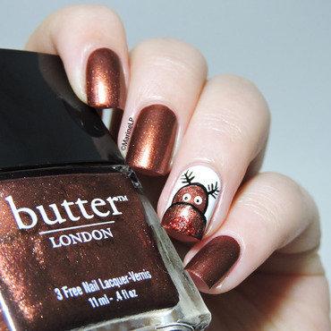 Reindeer nails 20 4  thumb370f
