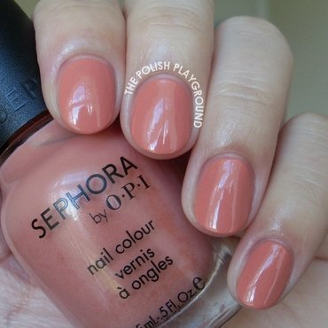 Sephora 20by 20opi 20let s 20do 20lunch 201 thumb370f