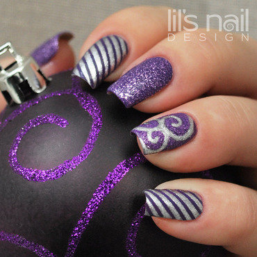Logo nails 51 thumb370f