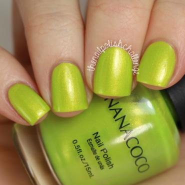 Nanacoco lime time thumb370f