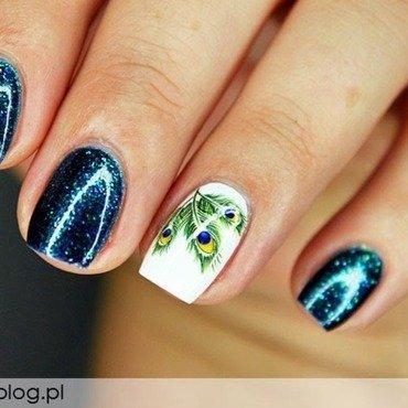 Amethystblog.pl paw thumb370f