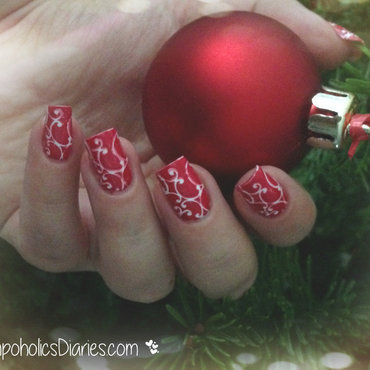Christmas 20nails 20moyou 20nails 2084 thumb370f