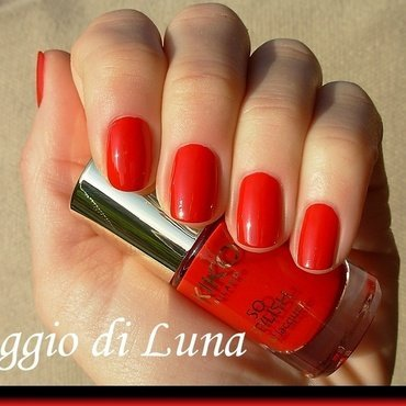 Raggio 20di 20luna 20kiko 20so 20stylish 20n c2 b0 20apple 20red 203 thumb370f