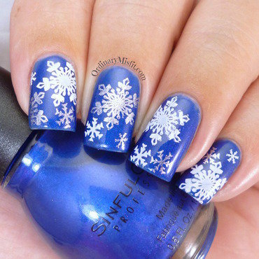 Wintery 20snowflakes 203 thumb370f