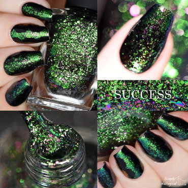 Ilnp success collage thumb370f