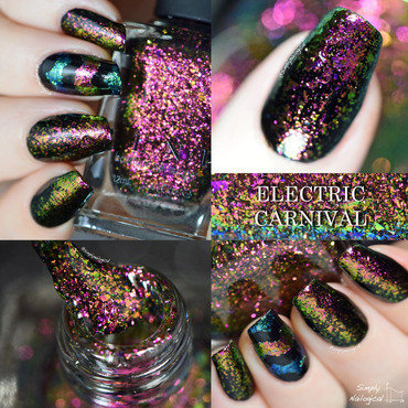 Ilnp electriccarnival collage thumb370f