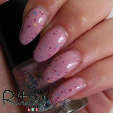 Pinkie 20sense thumb370f