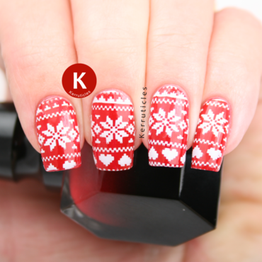 Red 20and 20white 20christmas 20jumper 20sweater 20nails 20ig thumb370f