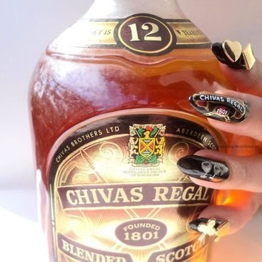 Chivas 20regal thumb370f