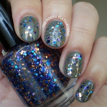 Kbshimmer 20bejeweled 201 thumb370f