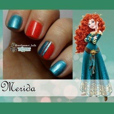 Merida thumb370f