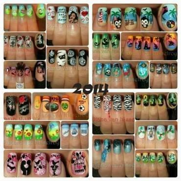 2014 20favs thumb370f