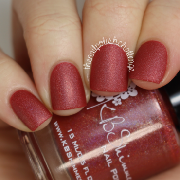 Kbshimmer men are from mars ala pantone color 2015 thumb370f