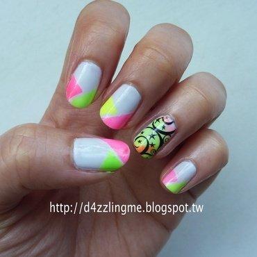 Neon3 thumb370f
