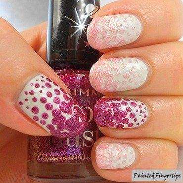 Textured dots thumb370f