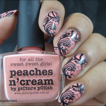 Picture 20polishes 20 thumb370f