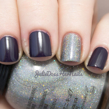 Orly mirrorball accent 19 thumb370f