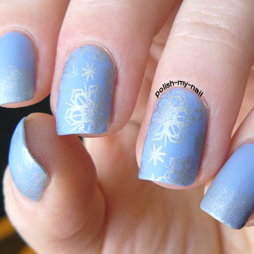 Frosty 20snowflakes 202 thumb370f