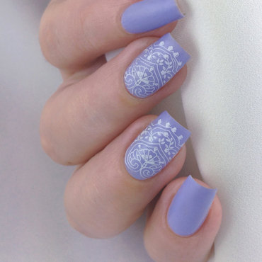Opi 20you re 20such 20a 20budapest 2c 20moyou 20bridal 20collection 20  2006 20stampoholicsdiaries.com thumb370f