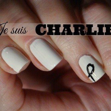 Charlie thumb370f