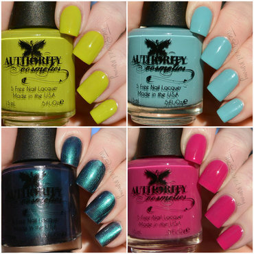 Authority 20cosmetics 20collage thumb370f