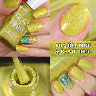 Glampolish bigblondeandbeautiful collage thumb370f