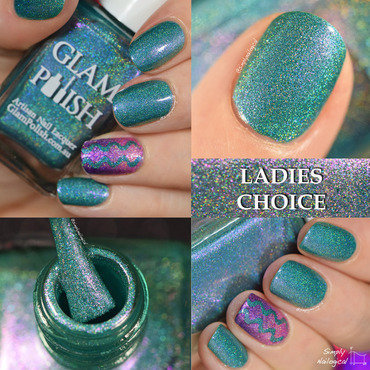 Glampolish ladieschoice collage thumb370f