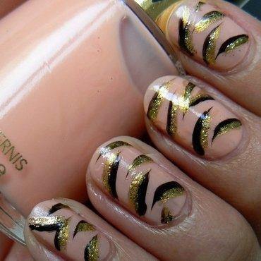 Goldentiger4 thumb370f