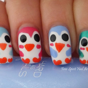 Penguins 3 thumb370f