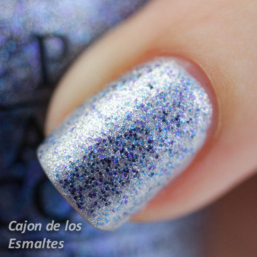 Opi 20  20shine 20for 20me 205 thumb370f