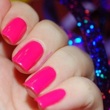 Hotlips 20swatch 20picture 20polish 201 thumb370f