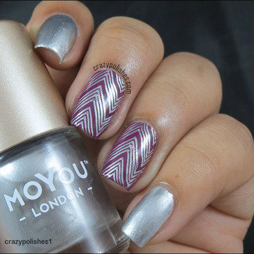 Moyou 20london 20stamping 20polish 20silver 20dust 20 thumb370f