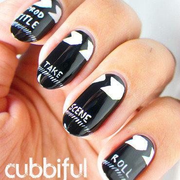 Film nails thumb370f