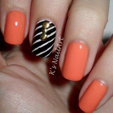 Coral nails 1 thumb370f