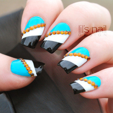 Logo nails 55 thumb370f