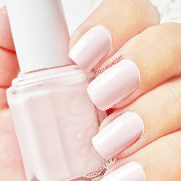 Essie Romper Room Swatch by klo-s-to-me