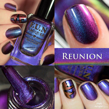 Funlacquer reunion collage thumb370f