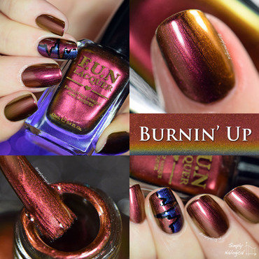 Funlacquer burninup collage thumb370f