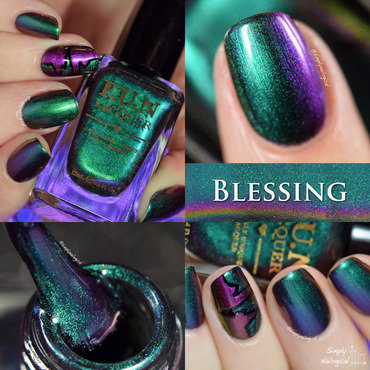 Funlacquer blessing collage thumb370f
