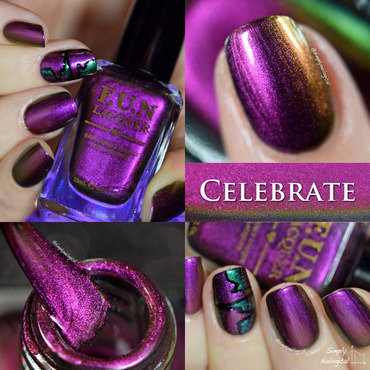 Funlacquer celebrate collage thumb370f