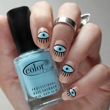 Eye nails 01 thumb370f