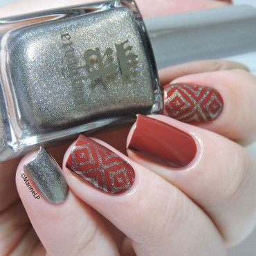Barry m chilli a england virgin queen 20 1  thumb370f