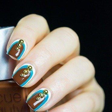 Studded ruffian manicure 2 thumb370f