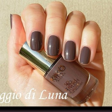 Raggio 20di 20luna 20kiko 20so 20stylish 20n c2 b0 2003 20taupe 203 thumb370f