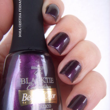 Beauty 20color 20royal 20purple 20favorita thumb370f