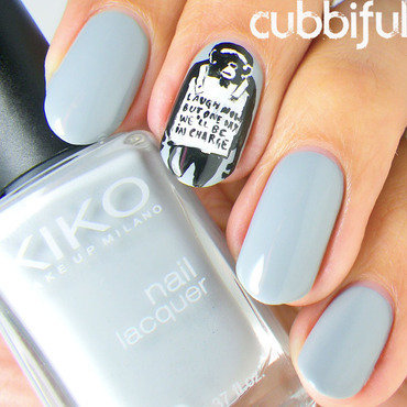 Swatch kiko 328 thumb370f