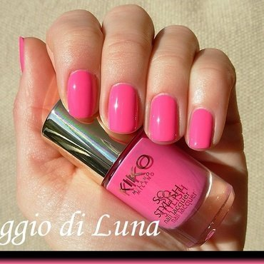 Raggio 20di 20luna 20kiko 20so 20stylish 20n c2 b0 20007 20orchid 203 thumb370f