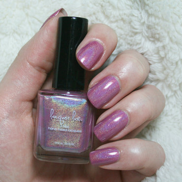 Pink2661 1  thumb370f