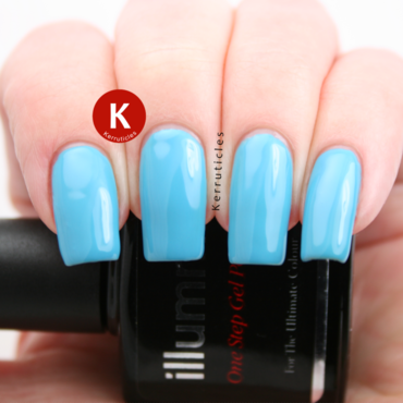 Illummi 20blue 20lagoon 20gel 20polish 20ig thumb370f