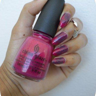 Stamping oriental 3 thumb370f